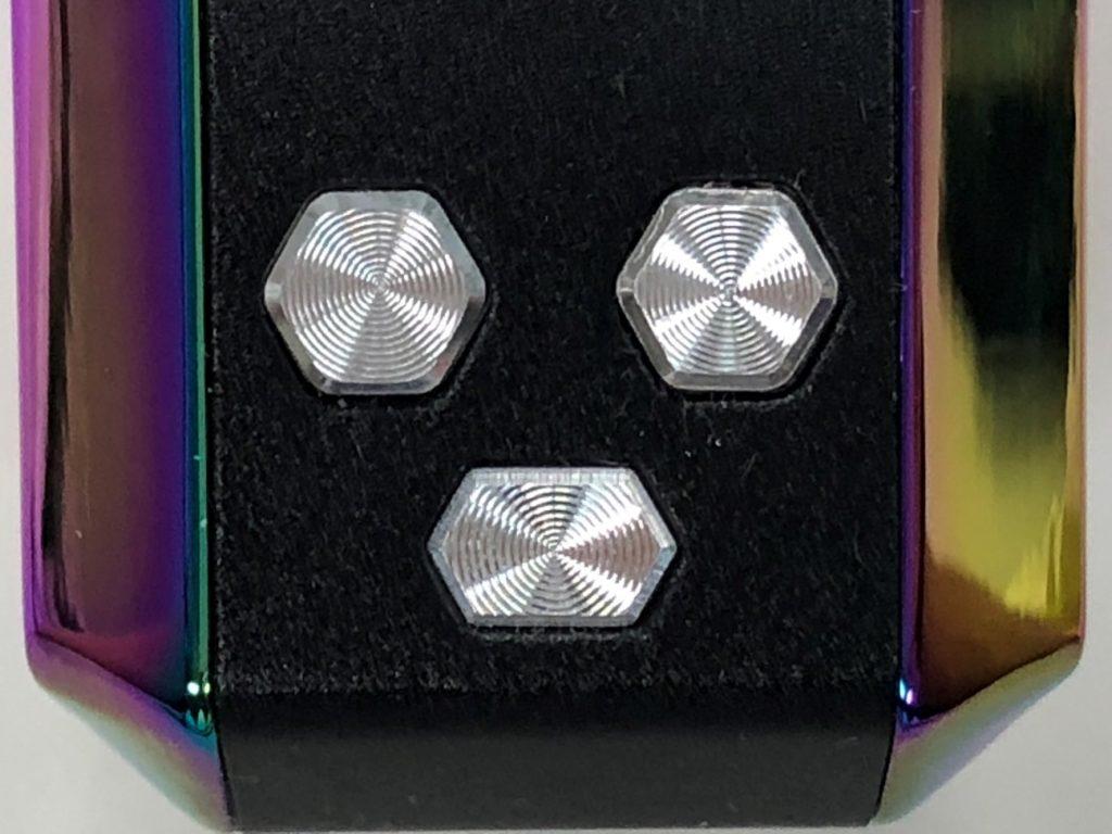 Tarot Nano(タロットナノ) TC Kit