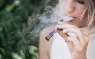 禁煙したい人に電子タバコVAPEは効果があるのか?|禁煙のコツとおすすめのVAPEを紹介