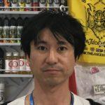 齋藤さん(店長)