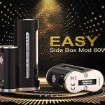 テクニカルMODAmbition MODS EASY Side Box Modの商品写真3枚目