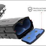 テクニカルMODVTEC 1.8 BOX MODの商品写真5枚目
