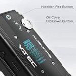 テクニカルMODVTEC 1.8 BOX MODの商品写真6枚目