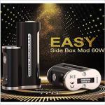 テクニカルMODAmbition MODS EASY Side Box Modの商品写真1枚目