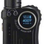 テクニカルMODiTaste Hunter iSubV(アイテストハンター アイサブブイ)Starter バッテリー付きの商品写真3枚目