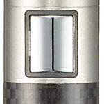 テクニカルMODPlatinum kit(プラチナキット)starterKitの商品写真3枚目