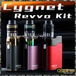 テクニカルMODCygnet Revvo Kit(シグネット レボキット)の商品写真3枚目