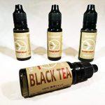 リキッドBLACK TEA(ブラックティー)の商品写真3枚目