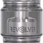 RBA(RDA・RTA・RDTA)REVOLVERの商品写真3枚目