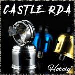 RBA(RDA・RTA・RDTA)Castle BF RDAの商品写真3枚目