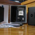 テクニカルMODKanger NEBOX Starter kitの商品写真4枚目