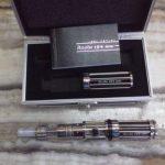 テクニカルMODItaste mini 134(アイテイスト ミニ 134)Starter kitの商品写真4枚目