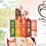 リキッドCoe de Pina Colada(小江戸ピニャコラーダ)の商品写真4枚目