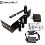 テクニカルMODKanger E-vod Starter kitの商品写真5枚目