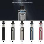 テクニカルMODUNIMAX 25 Starter kitの商品写真5枚目