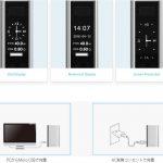 テクニカルMODeVic-Basic with CUBIS Pro mini Starter kitの商品写真5枚目