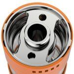 テクニカルMODeVic-VTwo Mini with CUBIS Pro Starter kitの商品写真5枚目
