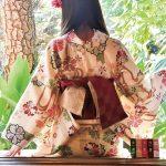 リキッドCoe de Pina Colada(小江戸ピニャコラーダ)の商品写真5枚目