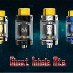 RBA(RDA・RTA・RDTA)Ghost Inhale RTAの商品写真5枚目