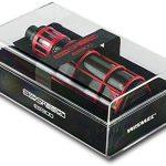 テクニカルMODEXO SKELETON ES300 Starter kitの商品写真5枚目