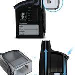テクニカルMODATOPACK PENGUIN Starter kitの商品写真6枚目