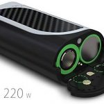 テクニカルMODIKonn 220 With ELLO Kit(アイコン 220 ウィズ エルロ キット)の商品写真6枚目