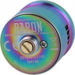 RBA(RDA・RTA・RDTA)BARON RDAの商品写真6枚目