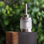 RBA(RDA・RTA・RDTA)Hastur MTL RTA Miniの商品写真6枚目