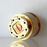 メカニカルMODNegus Mod&Son MUDRA L 18350の商品写真6枚目