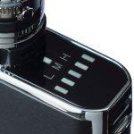 テクニカルMODVape-2 Starter kit プルームテック対応の商品写真6枚目