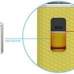 テクニカルMODeGo AIO BOX Start Kitの商品写真7枚目