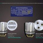 テクニカルMODEXO SKELETON ES300 Starter kitの商品写真7枚目