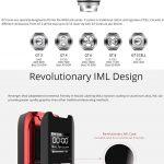 テクニカルMODRevenger Mini(リベンジャーミニ)Starter kitの商品写真7枚目