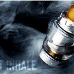 RBA(RDA・RTA・RDTA)Ghost Inhale RTAの商品写真8枚目