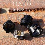 RBA(RDA・RTA・RDTA)Mako Shroty RDAの商品写真8枚目