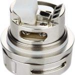 RBA(RDA・RTA・RDTA)Ammit dual coil version RTAの商品写真8枚目