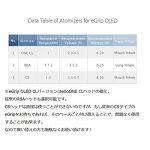 テクニカルMODeGrip OLED-CL Starter kitの商品写真8枚目