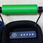 テクニカルMODItaste SVD Starter kitの商品写真9枚目