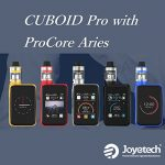 テクニカルMODCUBOID Pro with ProCore Aries Starter kitの商品写真10枚目