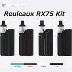 テクニカルMODReuleaux RX75 Kitの商品写真10枚目