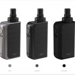 テクニカルMODeGo AIO ProBox Starter kitの商品写真1枚目