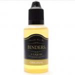 タバコ系[BINDERS(ビンダース)]ORIGNAL(オリジナル)の商品写真1枚目