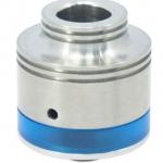 RBA(RDA・RTA・RDTA)Nectar Micro RDA(ネクターマイクロ)の商品写真1枚目
