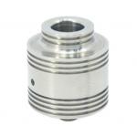RBA(RDA・RTA・RDTA)Nectar Micro steel RDA(ネクターマイクロスチール)の商品写真1枚目