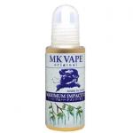 メンソール・ミント系MK VAPE MAXIMUM IMPACT V2の商品写真1枚目