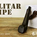 テクニカルMODElitar Pipe kitの商品写真1枚目