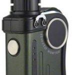 テクニカルMODiTaste Hunter iSubV(アイテストハンター アイサブブイ)Starter バッテリー付きの商品写真2枚目