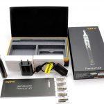 テクニカルMODPremium kit(プレミアムキット)starterKitの商品写真2枚目