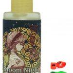 スイーツ系こいこい花見 (Bloom Night)の商品写真2枚目