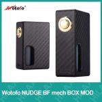 メカニカルMODNUDGE BF mech BOX MODの商品写真2枚目