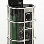 テクニカルMODEXO SKELETON ES300 Starter kitの商品写真2枚目